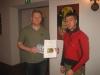 2. Preis: Yersinia Pestis