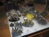 Armies on display: Astra Militarium (EPP)