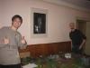 Rudi (Tirniran Reon) Fiedler vs. Stefan (Sir Alex) Moser