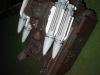 Royal Rocketeer-Korps