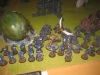 Space Marines (Ping)