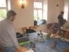 Runde 2: Astatres vs. Obagrünhaut