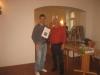 Turniersieger: Tigurius (Space Marines)
