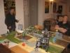 Glühender Siegeswillen (WarriorR vs. Yersl)