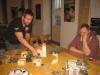 Spaß und Kurzweil (Alandro vs. McGurk)