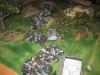 Die Panzer ziehen wieder in die Schlacht (Speevodder)