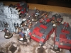 Blood Angels - andere Fraktion