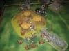Chaos im Orkdorf (wörtlich)