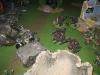 Tyrant Legion vs. Orks