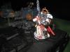 Black Templar Lord (Fiedler M.)
