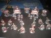 Armies on Parade: Grey Knights (Wild)