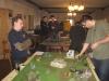 Runde 3: Hangöbl vs. Wild