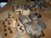 Die Tyrant Legion rückt langsam vor (Nekolny)