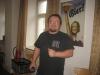 Besuch aus Gmunden