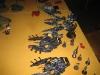 Die Eldar-Flotte (Nekolny)