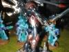 Eldar Phantomlord, ein Fels in der Chaos-Brandung