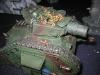 Panzer im Herbst (Moser)