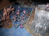 Die Noise Marines stürmen den Bunker