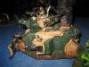 Panzer (Foschum)
