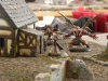 Malifaux-Infight
