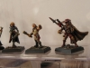 Freebooter Miniaturen-Parade