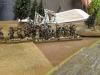 Das steirische Landregiment (Schlendriane)