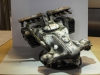 1. Preis - Großmodelle (Kharnath)