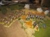 Der Kavallerieangriff