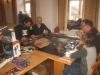 Spartan Games: Stampede, Fulgrim, Hahnc + Junior