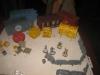 Minis und Crates von Nik Green