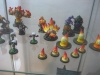 Super Dungeon Explore Minis (Battle Brush Studios)