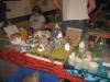 Tradestand von Nik Green (Grumpy Old Tin)