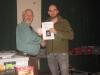 Bemalsieger 40K: Kharnath