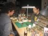 Alaska13 im Gespräch mit Sigur (Battlebrush Studios)