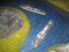 Deutsche Schnellboote