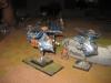 Gyroskopter (Berti)