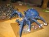 Blue Spider (Myratel)