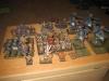 Armies on parade: Dwarven Hold (Berti)