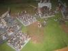 Dwarven Hold (Elkantar)
