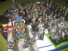 Chaos Warriors (Jumior)