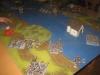Dwarven Hold vs. Saurians