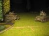 "Empfehlung des Tank-Commanders: ""Cool bleiben!"""