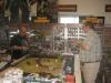 TANKS! im Shop mit Lord Ragnar und Arthag
