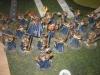 Die Garde Sigmars