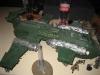Thunderhawk-Gunship