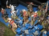 Entsatzangriff der Kavallerie