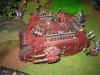 Ein Tank der Berserker