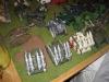 Luft-Boden-Raketen-Batterie