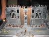 Der Tempel der Heiligen (Foschum)