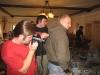 Zelebrator und Kamerakind Alex Bandat in Action